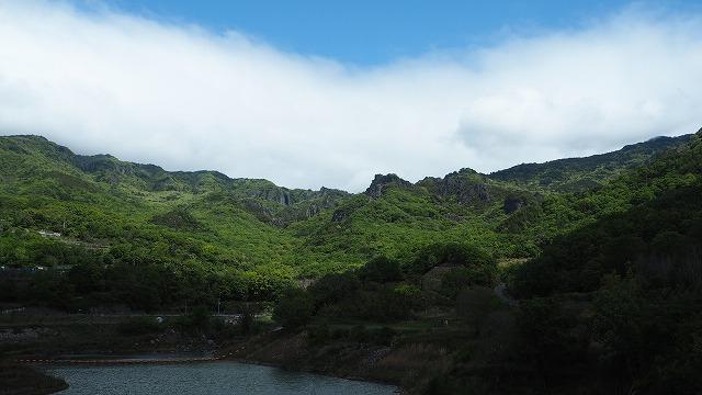 寒霞渓 小豆島