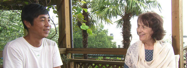 猫のしっぽカエルの手ベニシアさんの手づくり暮らし 瀬戸内 島が育む味